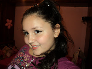 It's me! ;-)