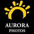 Find my iPhone Stock Images at Aurora