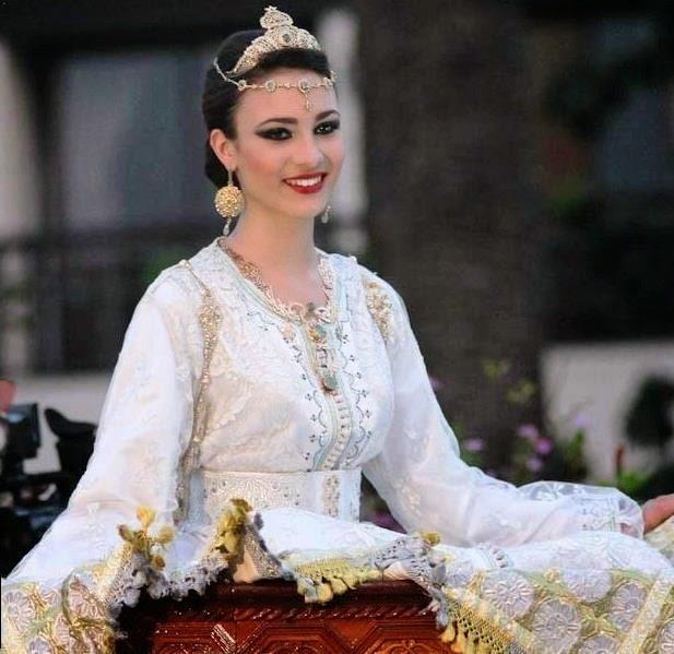 caftan mariage vente en ligne