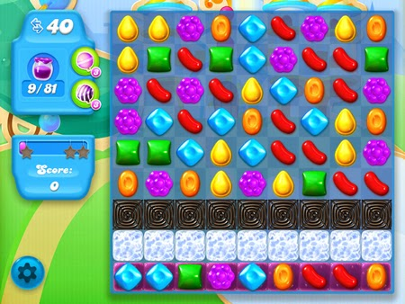 Candy Crush Soda 262