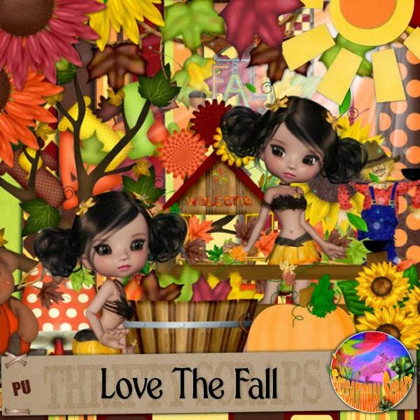 http://1.bp.blogspot.com/-Lc8CcWqHeSM/Uyka7tUusOI/AAAAAAAAD8M/F5CFBev2KdY/s1600/TW-Love+The+Fall+.jpg