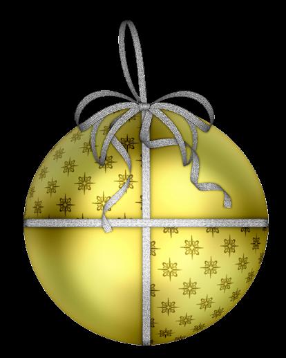 Im genes y gifs de navidad bolas de navidad de colores png for Imagenes de bolas de navidad