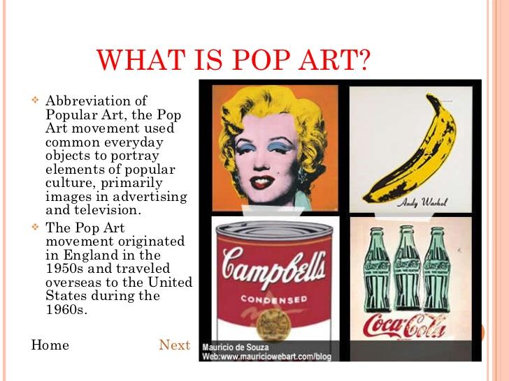images?q=tbn:ANd9GcQh_l3eQ5xwiPy07kGEXjmjgmBKBRB7H2mRxCGhv1tFWg5c_mWT Get Inspired For What Was Pop Art @koolgadgetz.com.info