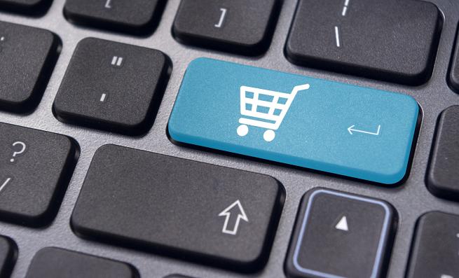 shopping online  harga diskon gambar sumber vulcanpost.com