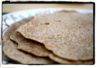 http://foodiefelisha.blogspot.com/2012/09/homemade-wheat-flour-tortillas.html