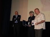 Premio artencontro