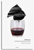 Nocturnos. Antología de los poetas y sus noches (2º edición ampliada)