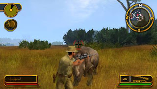 Free Download Games cabela's african safari ps2 for pc Full Version ZGASPC