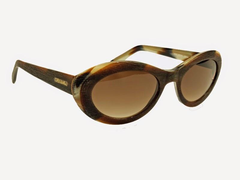 Eyeglass Frames Venice Italy : Vascellari Designer Eyewear in Venice, Italy: OTTICA ...
