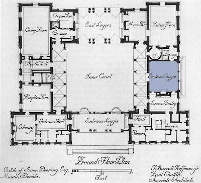 architect design 3 27 11 4 3 11. Black Bedroom Furniture Sets. Home Design Ideas