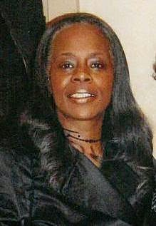 The FICKLIN MEDIA GROUP,LLC: New Haven Independent: Obituaries | Audrey Holmes, 55