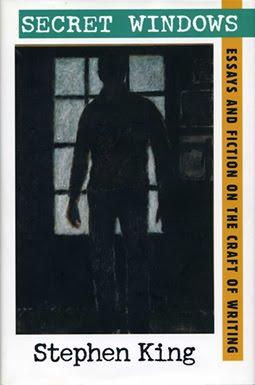 Mr Mercedes Stephen King Book