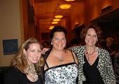 Meg, Ally & Me