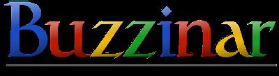 buzzinar review