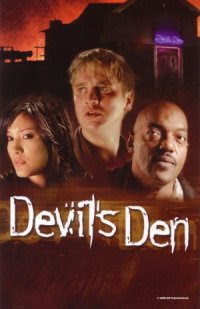 Devil's Den 2006 Hollywood Movie Watch Online