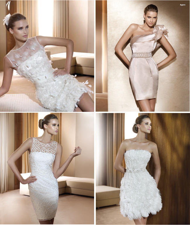 vera wang bridesmaidclass=fashionable dress bridal