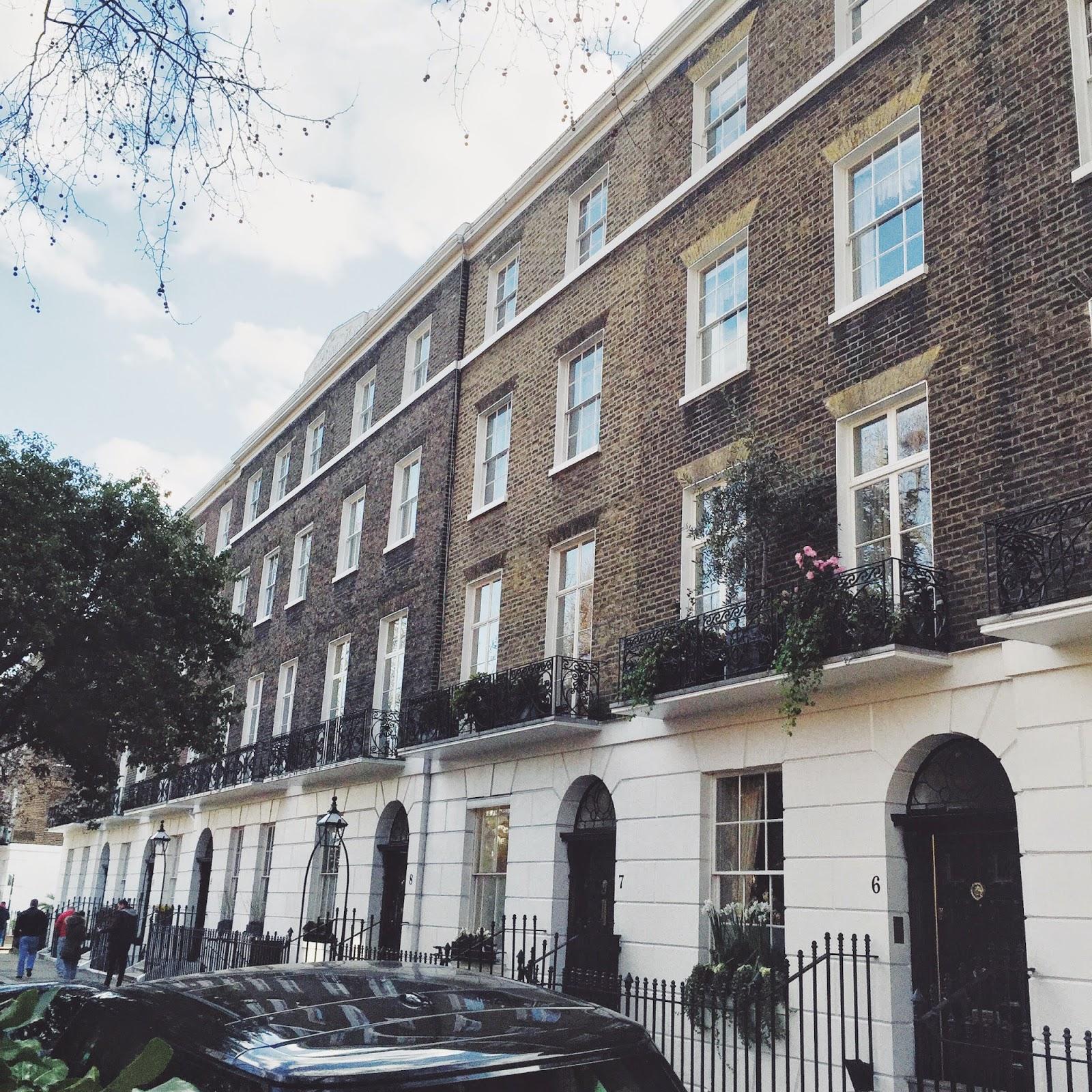 halcyonvelvet, fbloggers, zsllondonzoo, londonzoo, camden, travel, londonzooreview, theterracewimbledon, alfornowimbledon, london, aweekendinlondon, pancakes, pastries, cocktails, southkensington