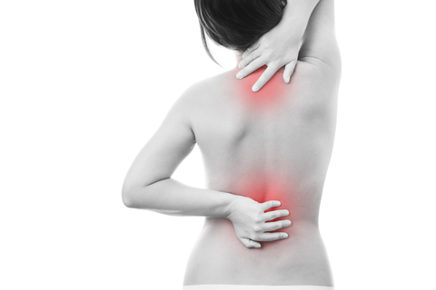 Reduce-Body-Pains