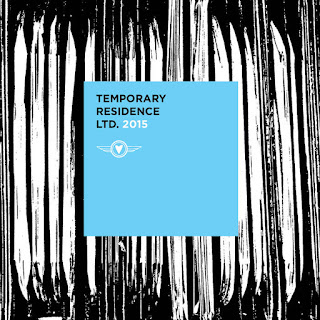 Temporary Residence Ltd. 20th Anniversary Label Sampler [FREE Download] +20% off Bandcamp