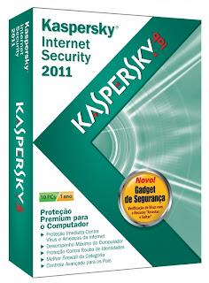 http://1.bp.blogspot.com/-LcQ6_eqLPGk/Tx8eV6qRYJI/AAAAAAAAB3E/7424xb2bbgM/s320/Kaspersky+Internet+Security+2011.jpg