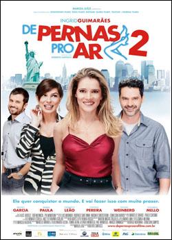 filmes online de pernas pro ar 2 Assistir Filme De Pernas Pro Ar 2   Dublado Online 2012