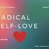 #Radical Self Love: Jan 1: Selfie
