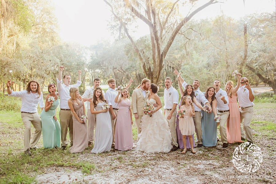 A fairytale wedding at the sprirt of the suwannee music park wedding february 19 2015 admin filed under amy backyard wedding do it yourself florida fun wedding photographer live music wedding solutioingenieria Images