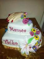 Torta (nechty)