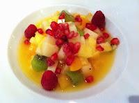 Restaurante-Epaia-Hotel-Abando-Bilbao-Macedonia-Frutas