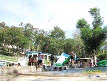 bluejaz resort samal