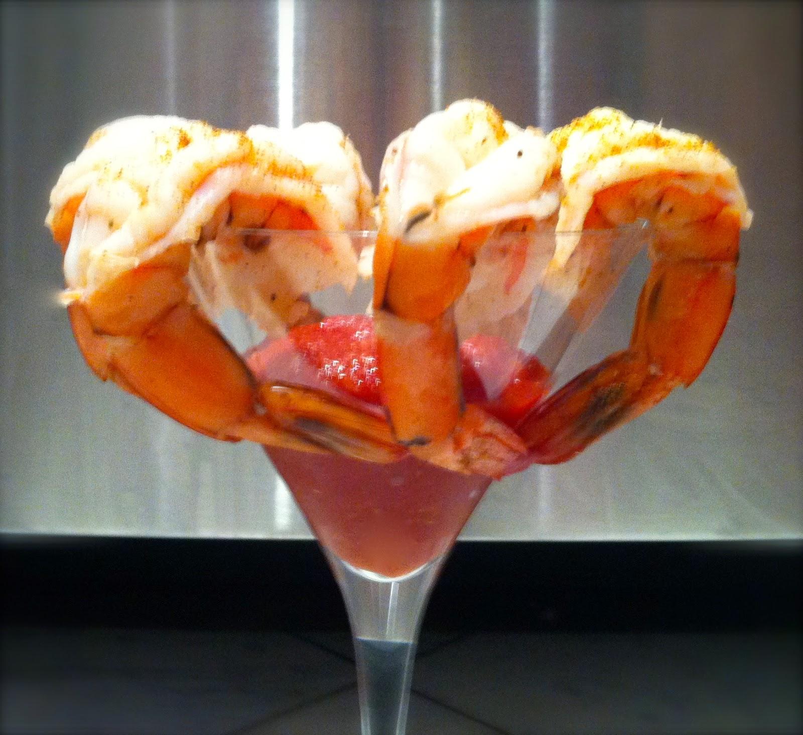 طريقة شريمب كوكتلshrimp cocktail img_0617.jpg