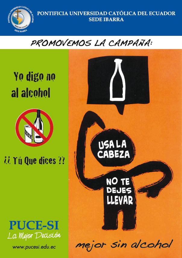 Las codificaciones del alcoholismo en cherkassah