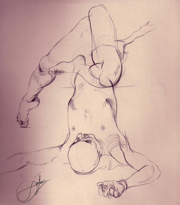 life drawing 02
