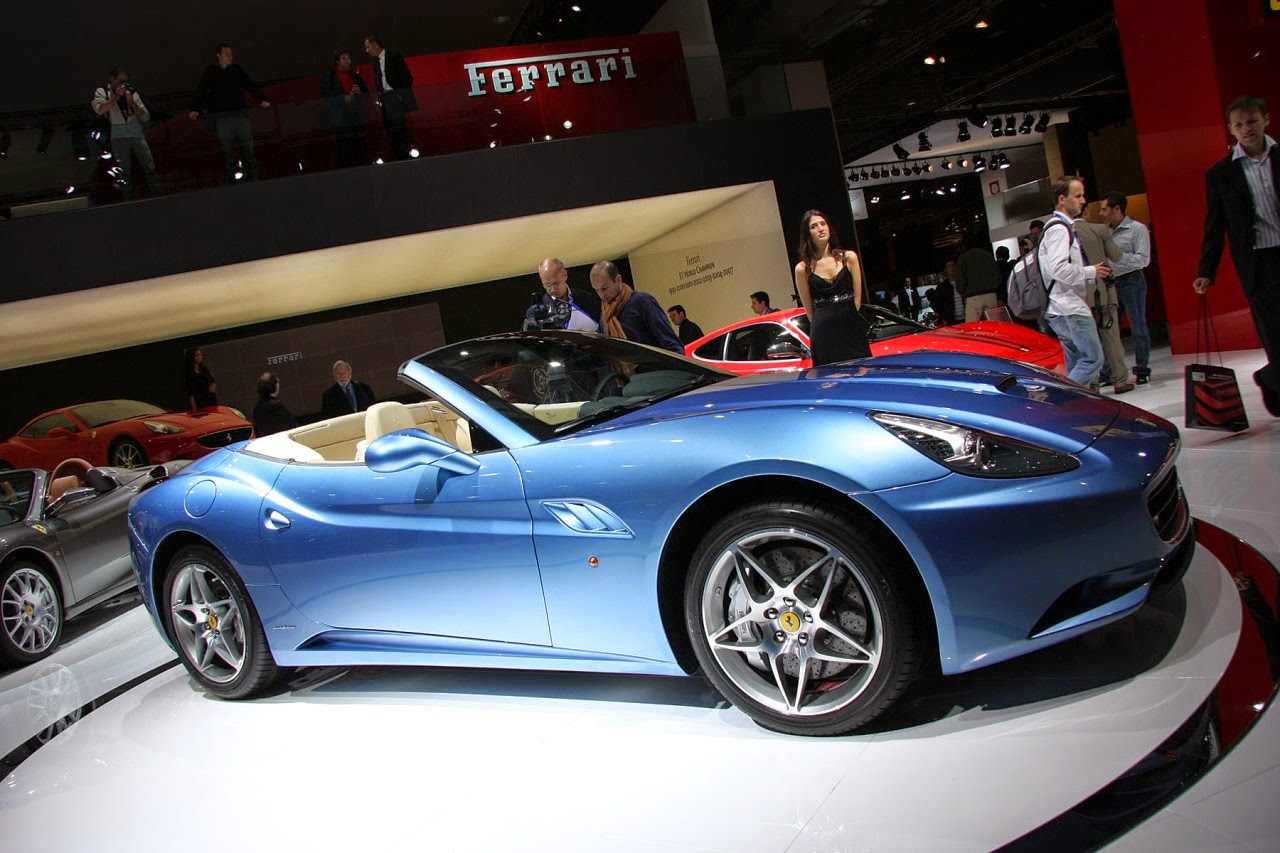 2015 ferrari california car prices photos new thing in automotive. Black Bedroom Furniture Sets. Home Design Ideas