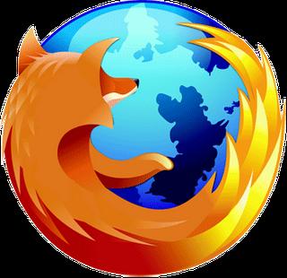 ����� Firefox 21.0 ��� �����