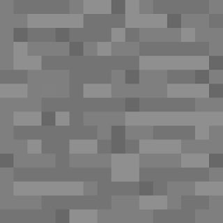 Explore texture minecraft stone minecraft and more