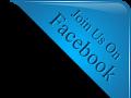 Cara Memasang Widget Blog Join Us On Facebook Fixed Blogger 2013
