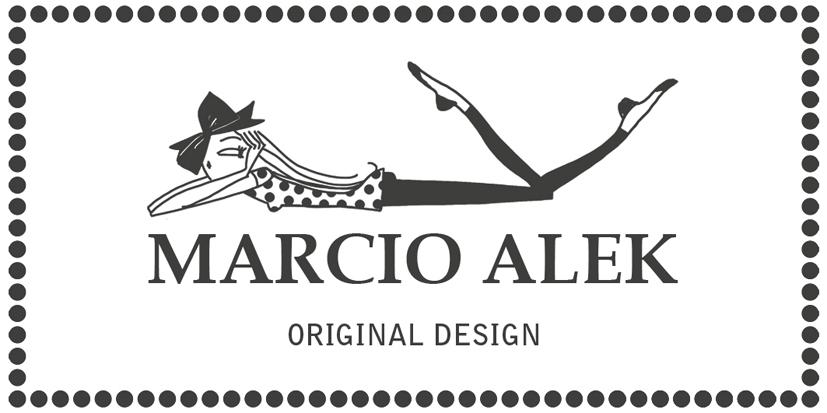MARCIO ALEK
