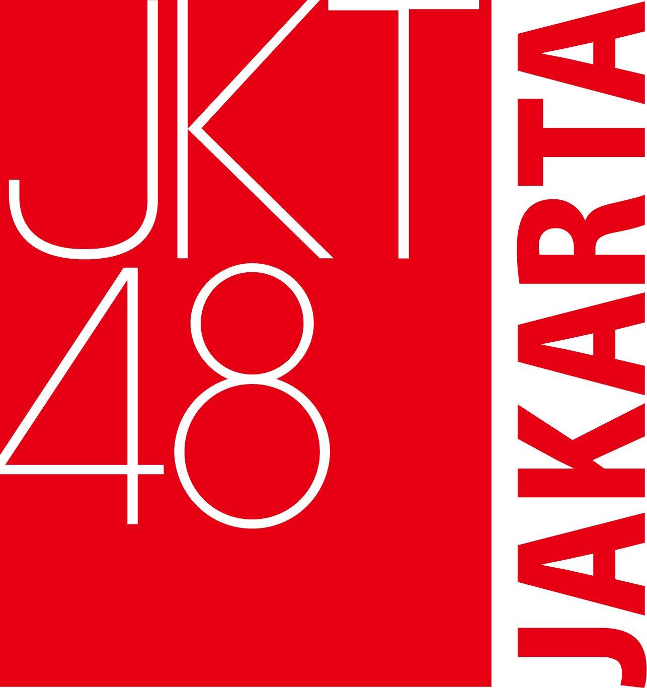 JKT48+LOGO.JPG
