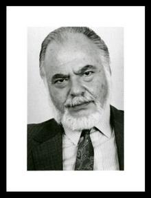 «ΝΙΚΟΣ ΜΟΥΤΣΟΠΟΥΛΟΣ (1927-2019): ΜΙΑ ΑΝΑΓΕΝΝΗΣΙΑΚΗ ΠΡΟΣΩΠΙΚΟΤΗΤΑ» ΤΟΥ ΝΙΚΟΥ ΚΑΛΟΓΗΡΟΥ