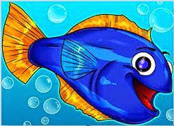 3 Jenis Karakteristik Ikan Yang Perlu Di Ketahui