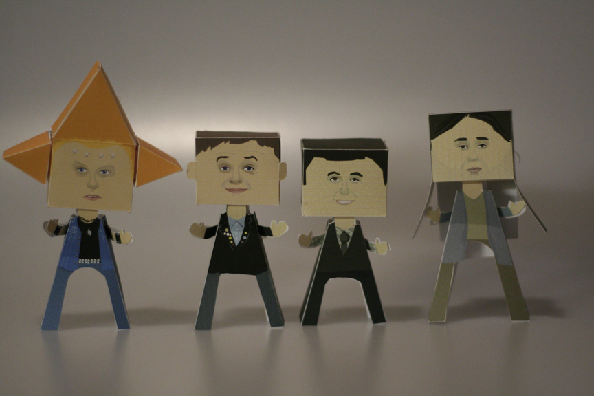 paper people Make join the community of paper people creating and sharing spelling contests learn and help others by publishing your own creations.
