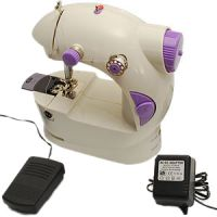 Sewing Machine Online at Best Price