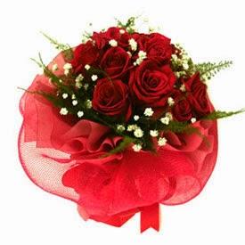 online floristindia