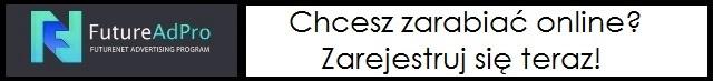 Zarabianie online: