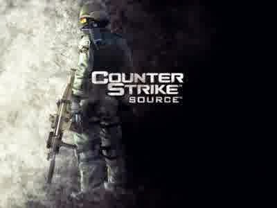 Kos Internet - Counter Strike Source 2013 Full Online GAME [English] [PCDVD]