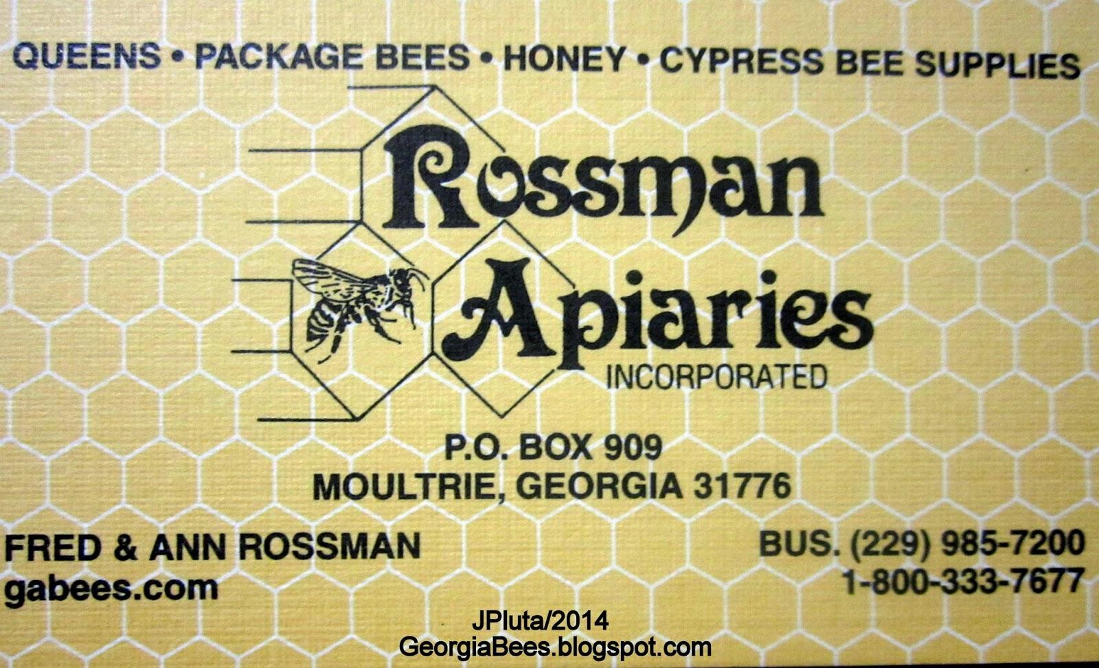 BEEKEEPING Beekeeper Honey Bees Pollen Wax Candle Propolis Queen Nuc ...