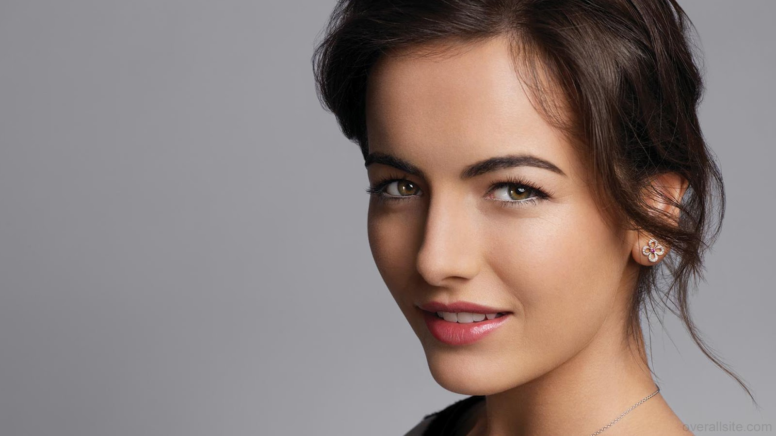 miley cyrus hot: camilla belle new hd wallpapers 2012