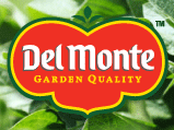 Del Monte logo