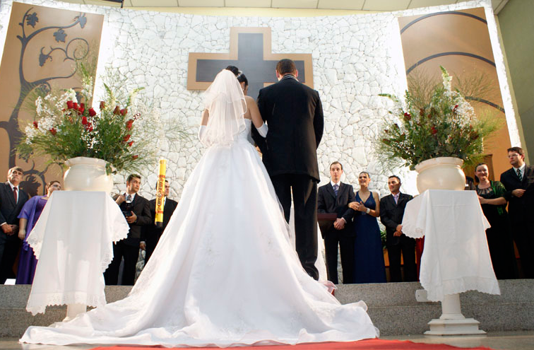 Matrimonio Catolico Rito : Vish vou casar o grande dia músicas para casamento católico